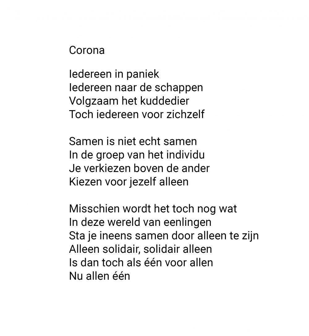 Bundel over-pijn-zingen - corona